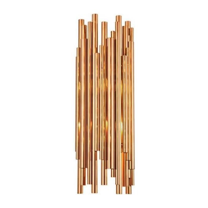 Светильник Newport Настенный 15402/A M0057143
