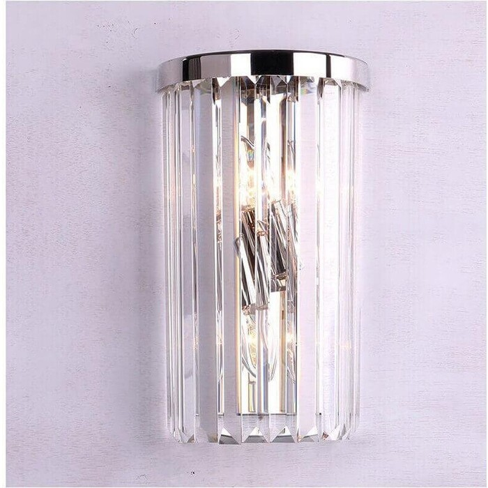 Светильник Newport Настенный 10112/A M0060049