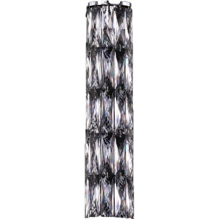 Светильник Newport Настенный 10125/A M0060311