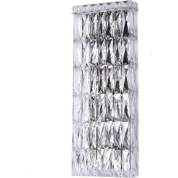 Светильник Newport Настенный 10129/A M0061257