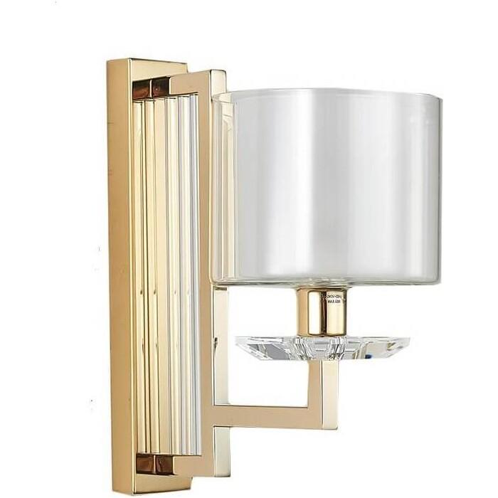 Бра Newport 4401/A Gold M0060953