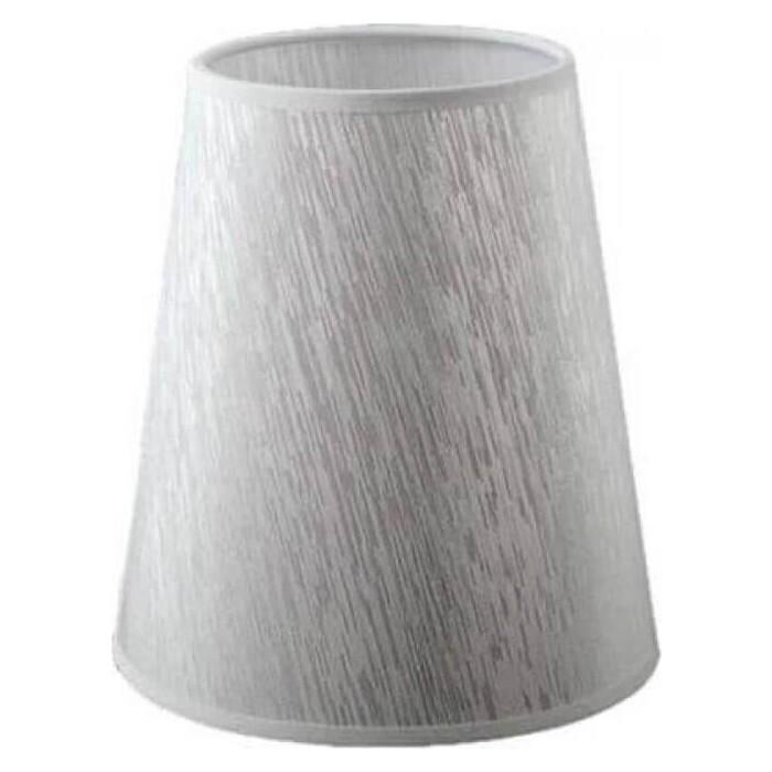 Абажур Newport 3240 серебристый гладкий к серии M0056670