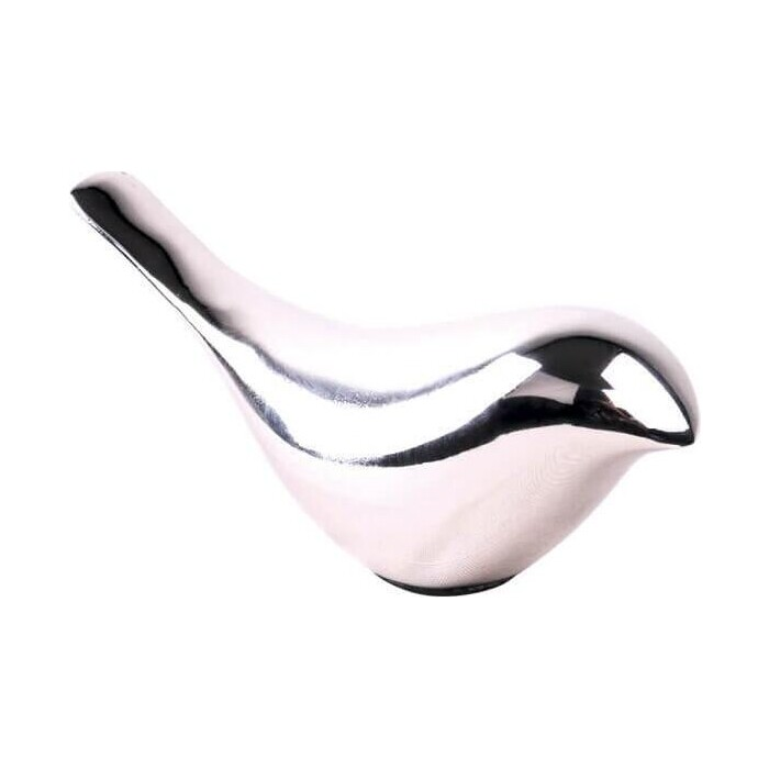 Элемент Newport Декоративный Bird Nickel M0060036
