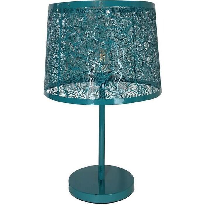 Настольная лампа Seven Fires Карвед 39101.04.44.01C