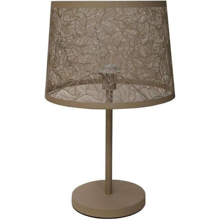 Настольная лампа Seven Fires Карвед 39101.04.83.01C