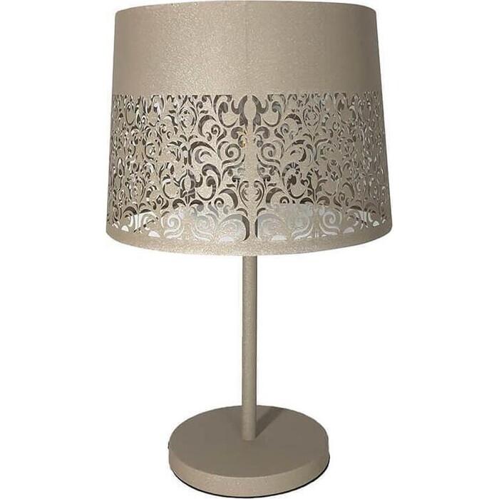 Настольная лампа Seven Fires Карвед 39104.04.83.01C