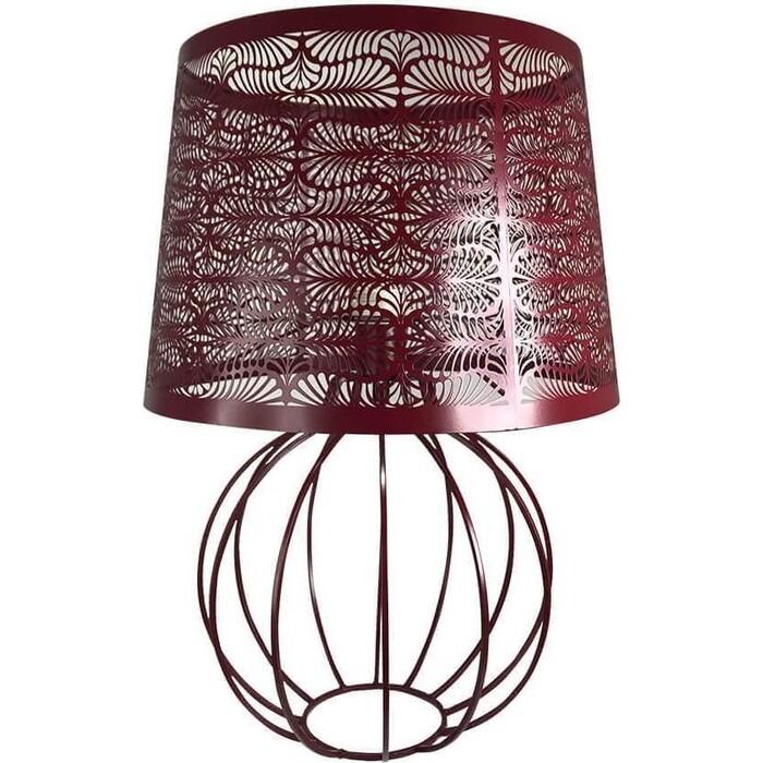 Настольная лампа Seven Fires Карвед 39105.04.12.01B