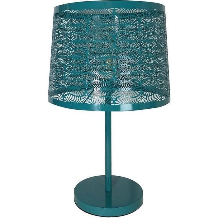 Настольная лампа Seven Fires Карвед 39105.04.44.01C