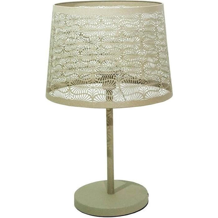 Настольная лампа Seven Fires Карвед 39105.04.83.01C