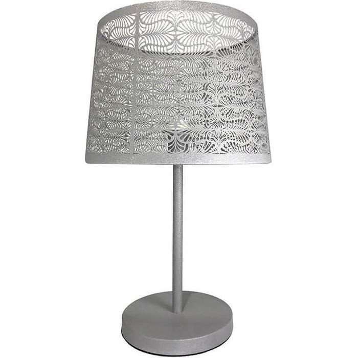 Настольная лампа Seven Fires Карвед 39105.04.84.01C