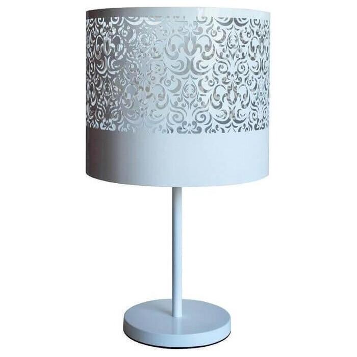 Настольная лампа Seven Fires Карвед 39204.04.09.01C