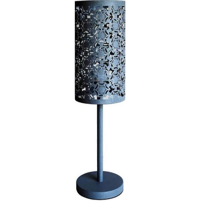 Настольная лампа Seven Fires Карвед 39306.04.84.01F