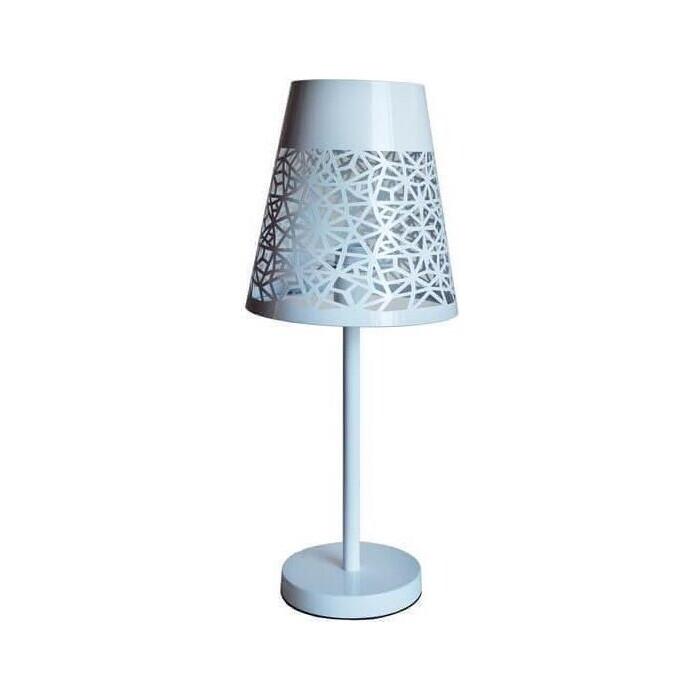 Настольная лампа Seven Fires Карвед 39402.04.09.01F
