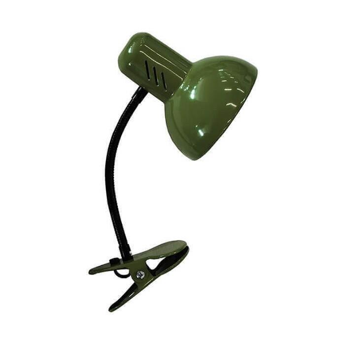 Настольная лампа Seven Fires Эир 72001.04.18.01