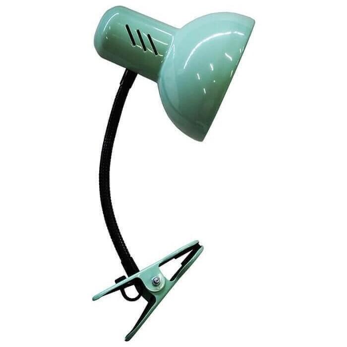 Настольная лампа Seven Fires Эир 72001.04.63.01