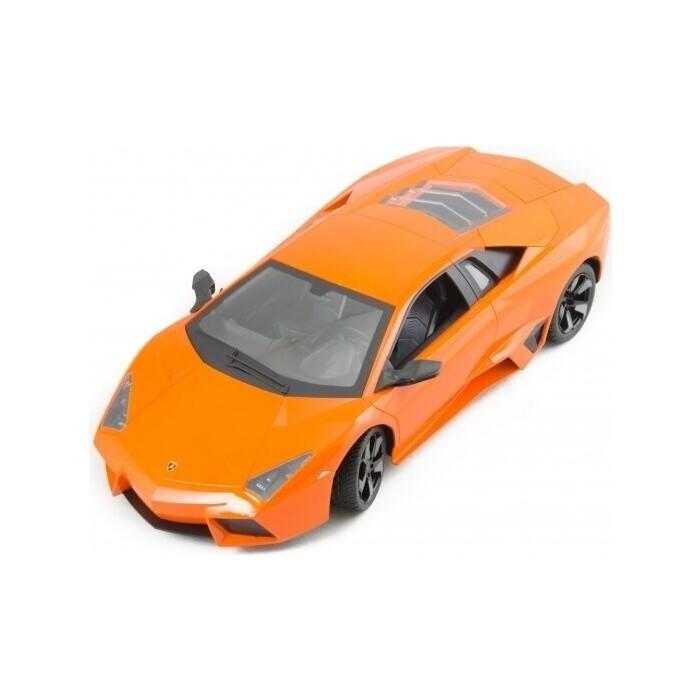 Радиоуправляемый автомобиль MZ Model Lamborghini Reventon 1:10 - 2053