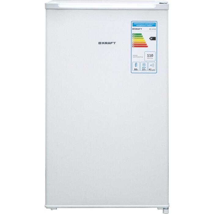 Холодильник Kraft KR-115W