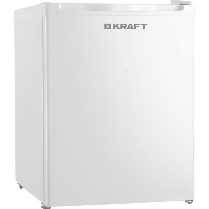 Холодильник Kraft KR-50W