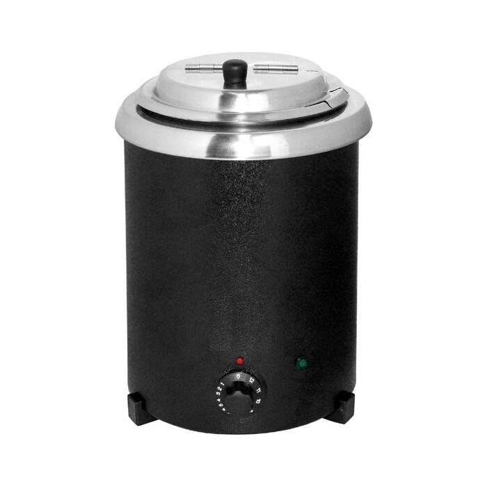 Мармит Gastrorag SB-5700-AG мармит gastrorag sb 6000