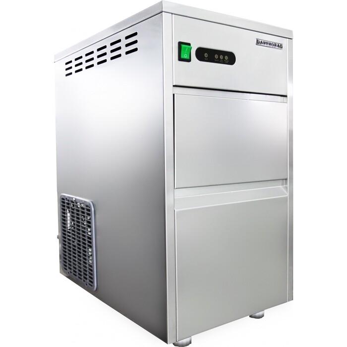 Льдогенератор Gastrorag IM-30AS недорого