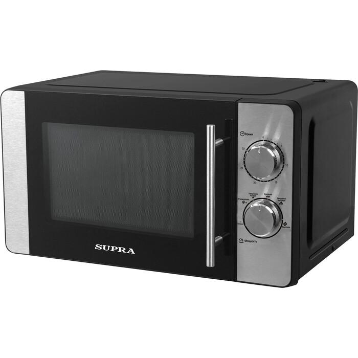 Микроволновая печь Supra 20MB22