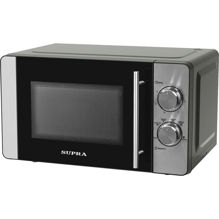 Микроволновая печь Supra 20MS22
