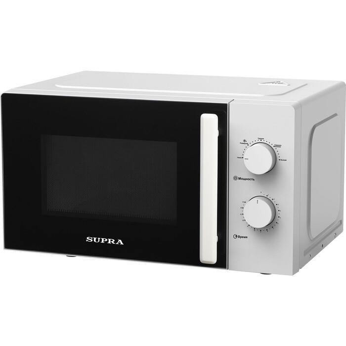 Микроволновая печь Supra 20MW22