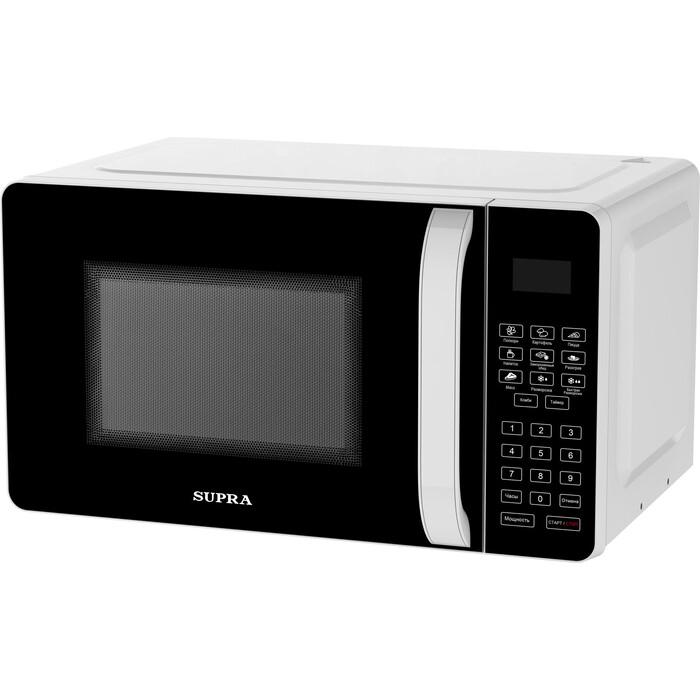 Микроволновая печь Supra 20SW40