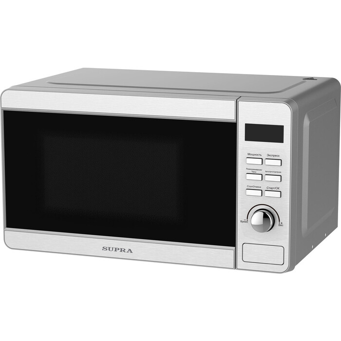 Микроволновая печь Supra 20TS42