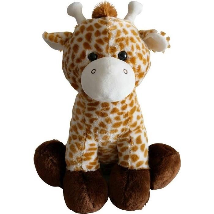 Мягкая игрушка MOLLI Жираф 60 см, (7956SW_MT)