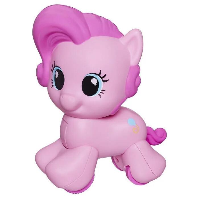 Фигурка My Little Pony Моя первая Пони Пинки Пай, (B1911)
