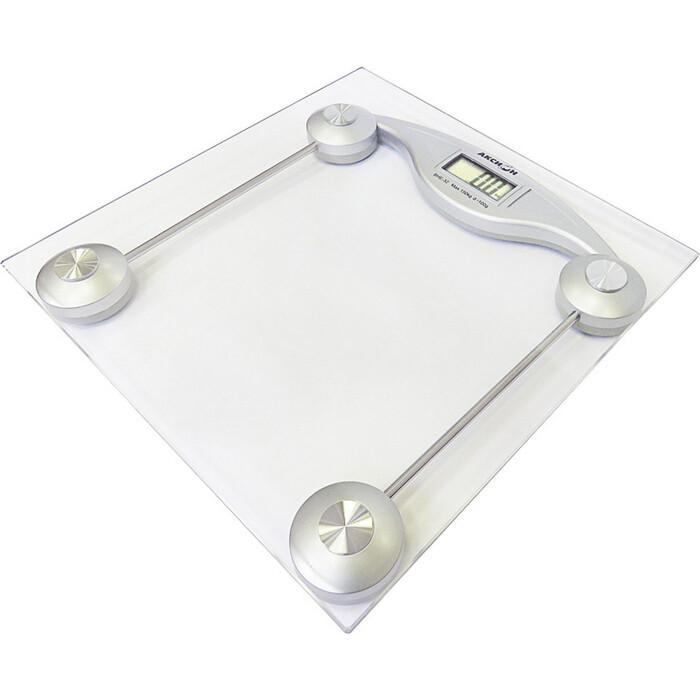 Весы напольные Аксион ВНЕ-32