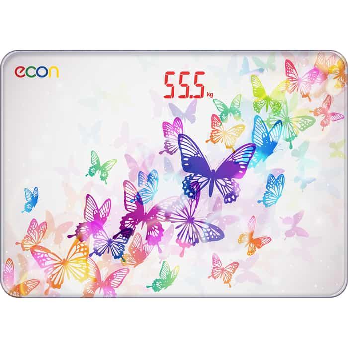 Весы напольные ECON ECO-BS013