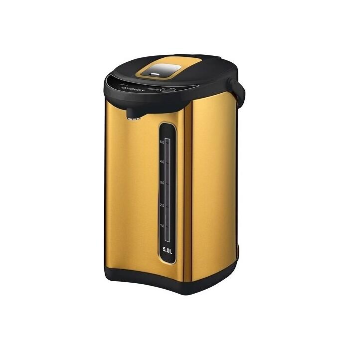 Термопот Energy TP-617 золотой