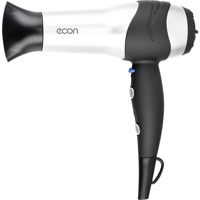 Фен ECON ECO-BH201D