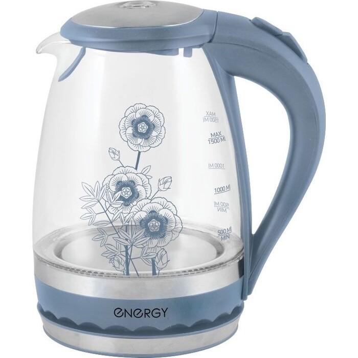 Чайник электрический Energy E-279