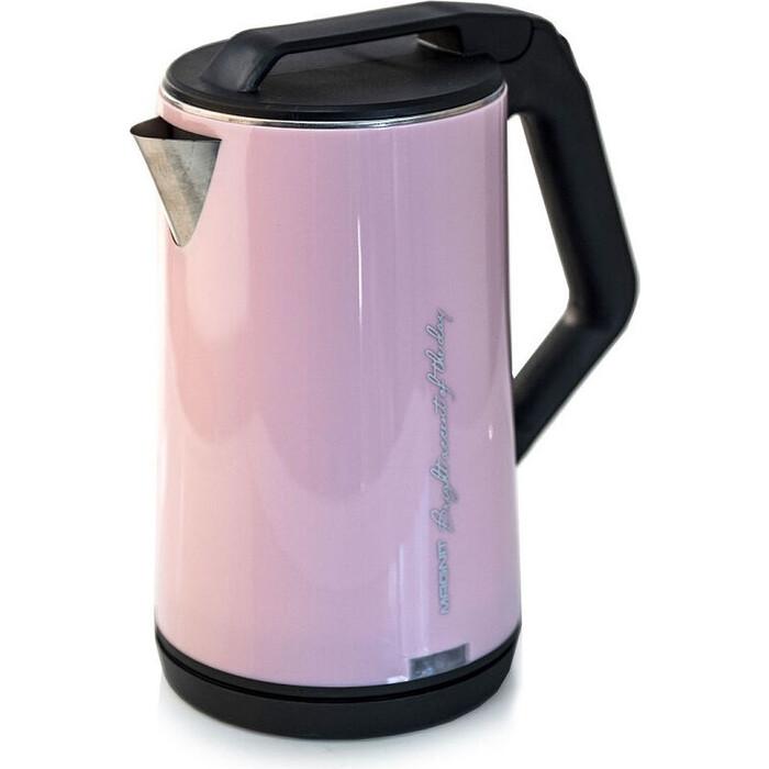 Чайник электрический MAGNIT RMK-3214