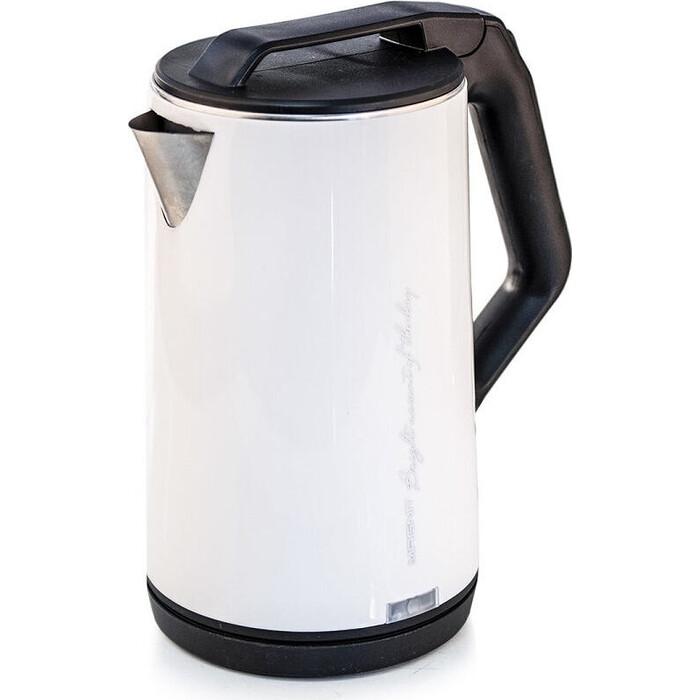 Чайник электрический MAGNIT RMK-3215