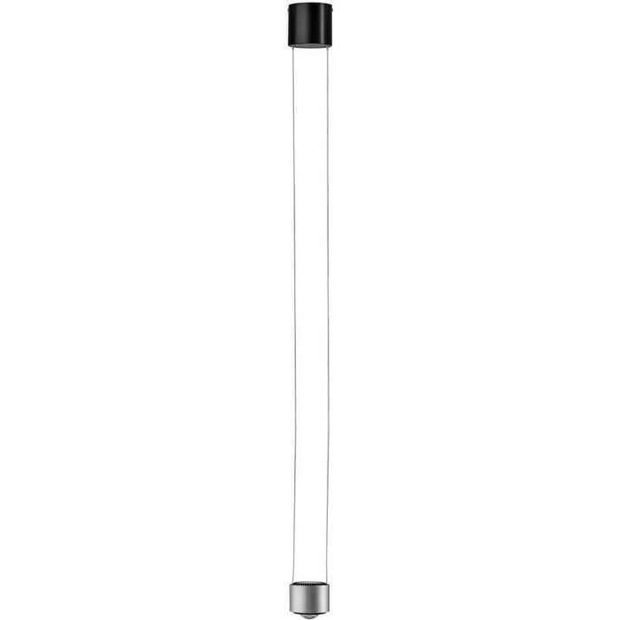 Светильник Paulmann Подвесной светодиодный Aldan 79719