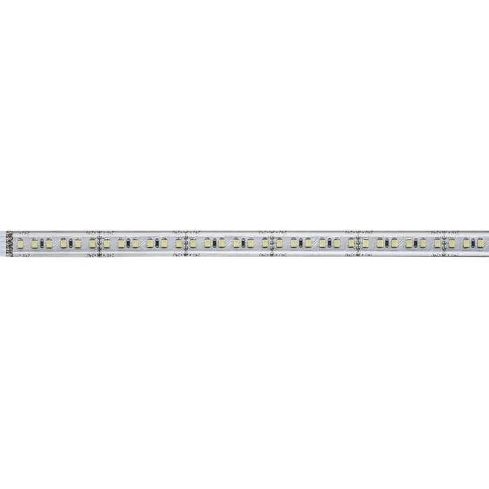 Лента Paulmann Светодиодная 0,5M холодный белый 6W 70660