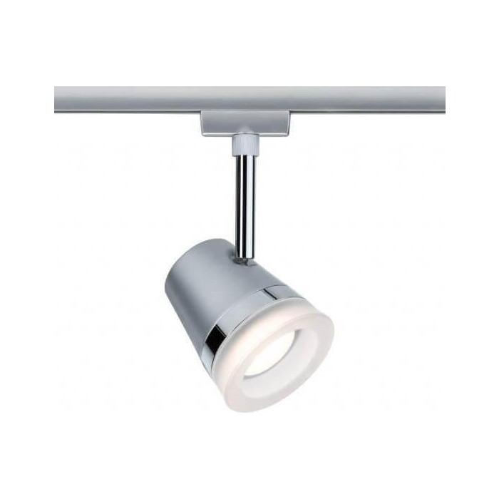 Светильник Paulmann Струнный Light Easy Flex 97613