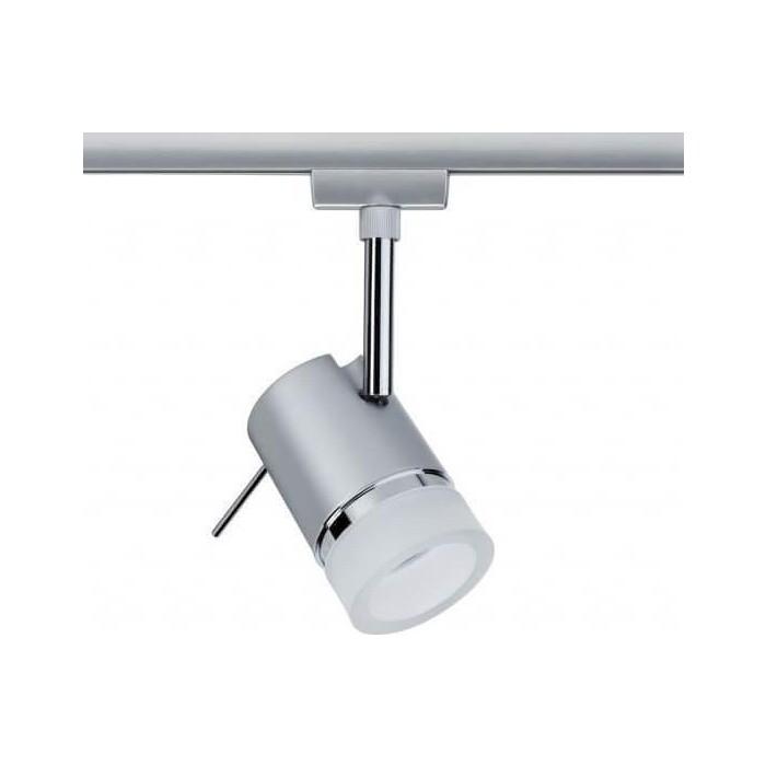 Светильник Paulmann Струнный Light Easy Flexy 97612