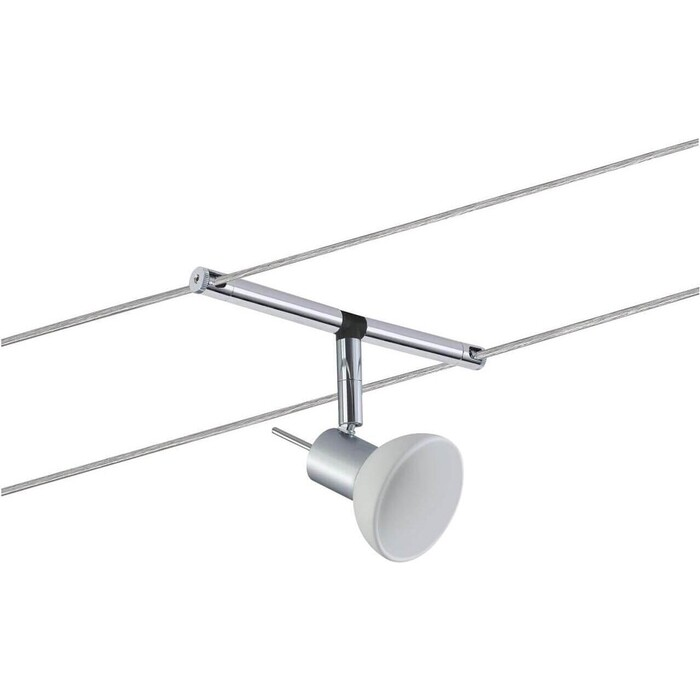 Светильник Paulmann Струнный Wire Systems Sheela 94131
