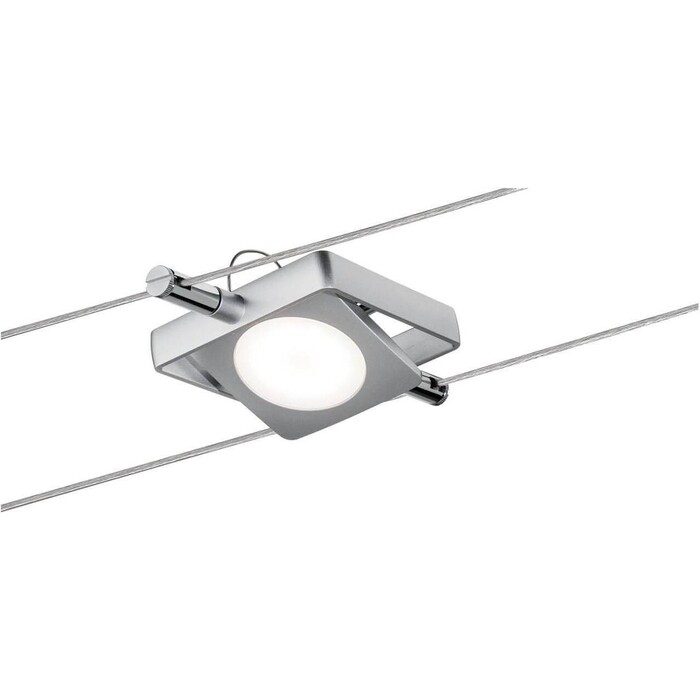 Светильник Paulmann Струнный светодиодный Wire System MacLed 94089