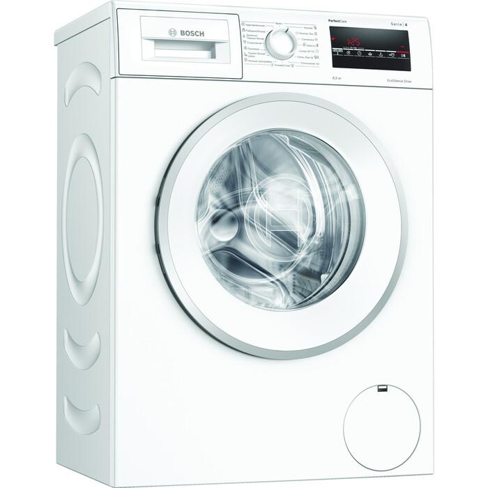 Стиральная машина Bosch PerfectCare Serie 4 WLP20260OE