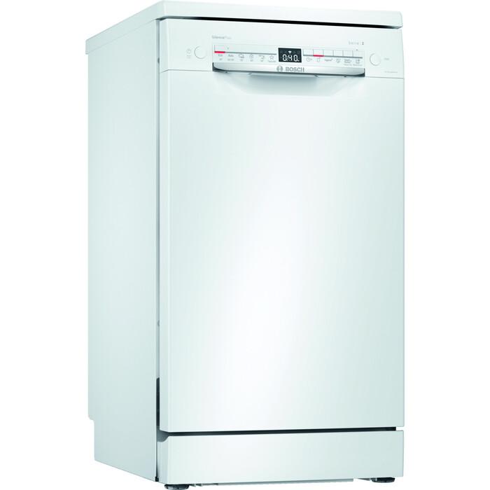 Посудомоечная машина Bosch Serie 2 SPS2HMW4FR