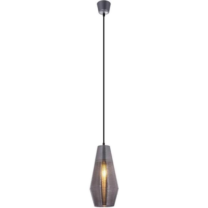 Светильник Globo Подвесной Wayne 15044 подвесной светильник globo nala 15115h