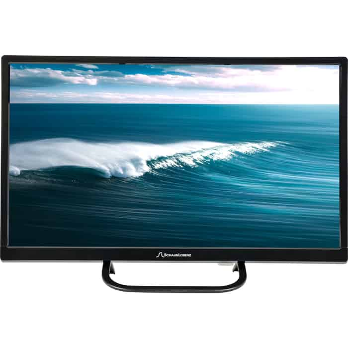 Фото - LED Телевизор Schaub Lorenz SLT24S5000 led телевизор schaub lorenz slt32s5000
