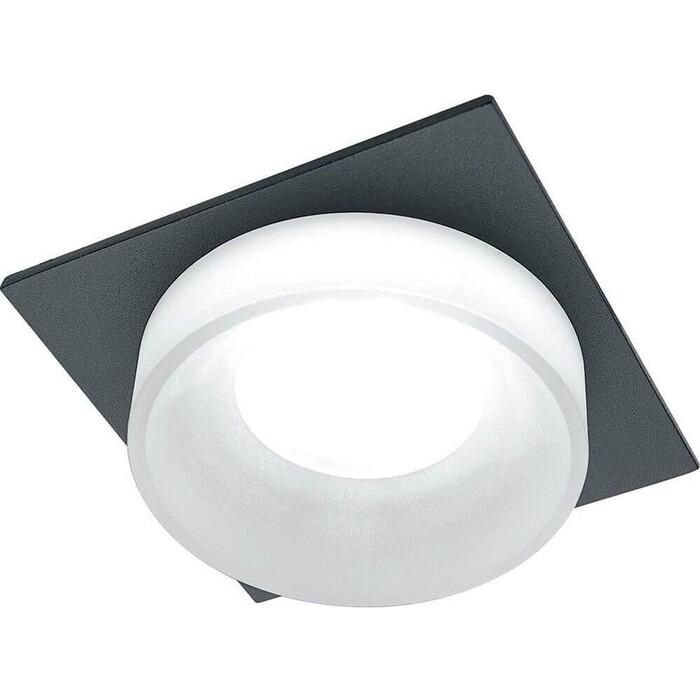 Светильник Feron Встраиваемый DL2901 41137