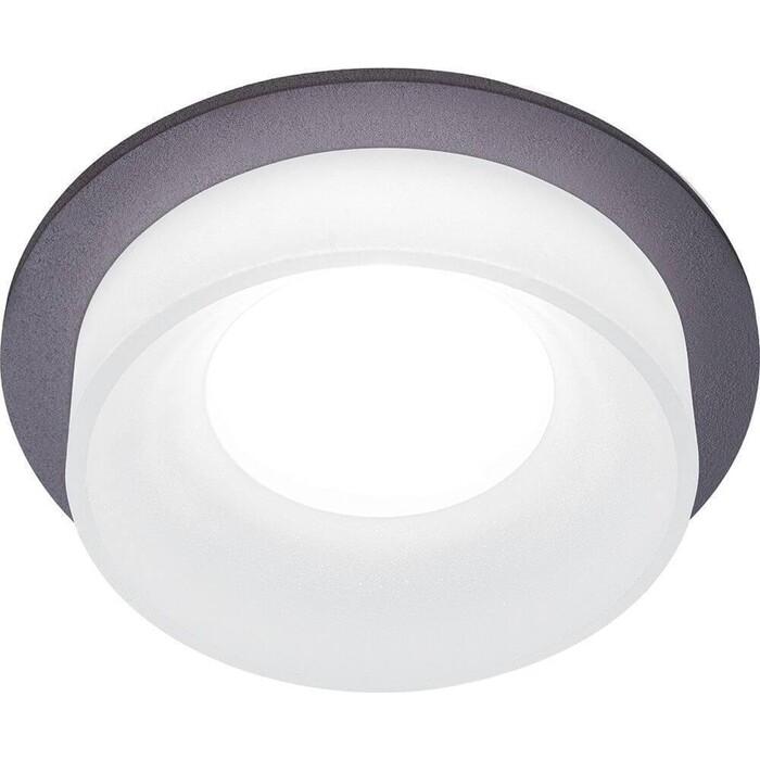 Светильник Feron Встраиваемый DL2911 41136 встраиваемый светильник feron gsm388 28886